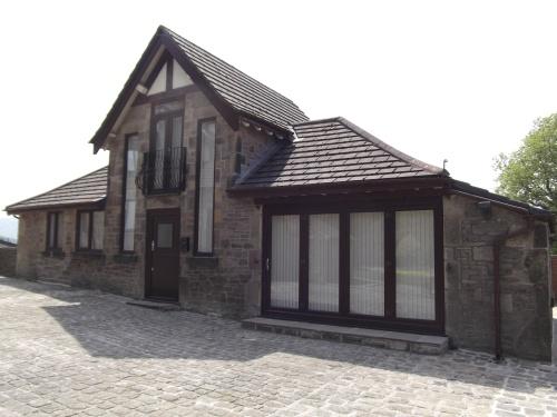 Cottage-Premium-Private Bathroom - Base Rate