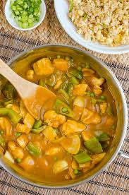 Curry Weekend - Friday 12th & Saturday 13th July