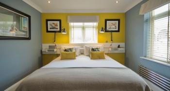 Super King Bedroom 2
