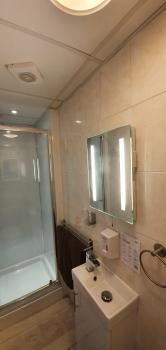 Superior Single room En-suite