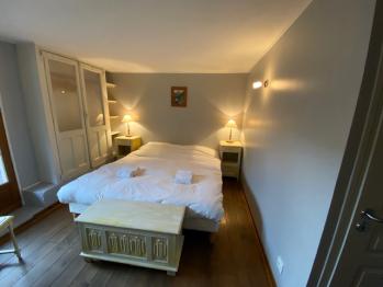 Chambre Triple - Edelweiss