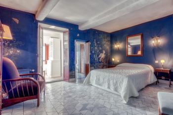 Suite Grace - Quadruple Apartment