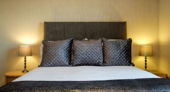 Hotel Quality Bedding
