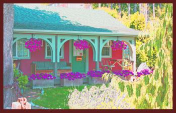 Sandalwood Cottage (C2)