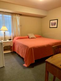 Family room-Suite-Private Bathroom-King +2 Twin Family Suite - Base Rate