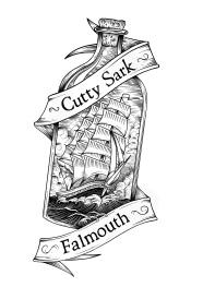 Cutty Sark Falmouth