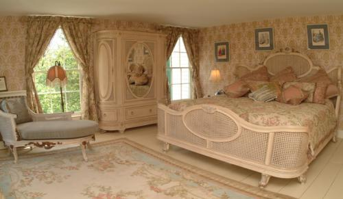 Double room-Ensuite-Luxury-River view-Mary Powell