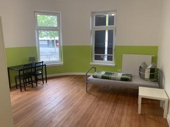 Apartment-Standard-Eigenes Badezimmer-1a - Standardpreis