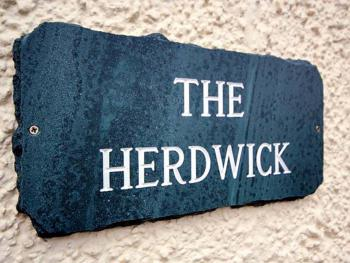 The Herdwick Cottage With Hot Tub