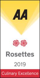2 Rosettes