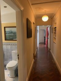 Corridor and Bathroom 2