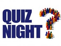 Big Fat Charity Quiz Nights