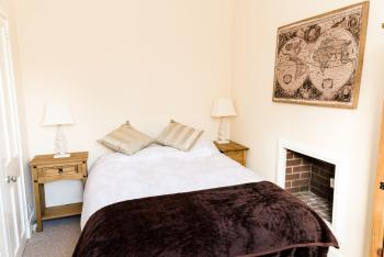 Silver City Apartments, Stylish 2 bedroom Apartment -
