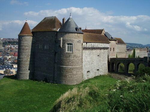 Chateau_de_Dieppe