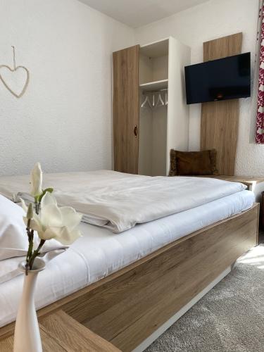 Doppelzimmer-Ensuite - Standardpreis