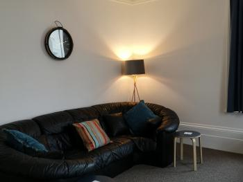 Coastal Escape Sandgate -