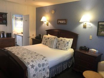 HS2: Poquette Room