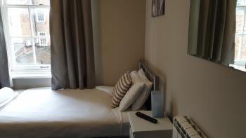 Single Room 5