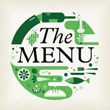 Our food - we are proud to source all of our food from suppliers in Sussex and Surrey and source mostly from small businesses. We adore honest home cooked food and hope you enjoy ours.