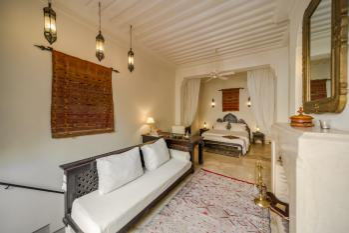 desiree-presidential-suite