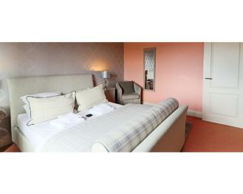 Harrogate Bedroom