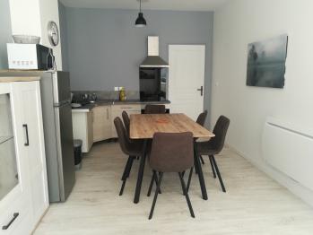 Appartement LARUN 4 pers