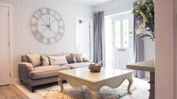 Modern Apartments in Stratford upon Avon with Parking WIFI and Netflix - Cover Photo