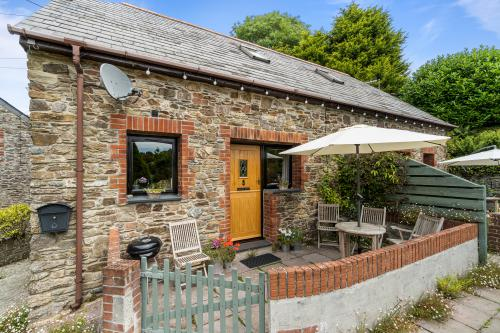 Cottage-Superior-Garden View-Ensuite with Shower