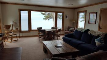Double room-Ensuite-Standard-Vacation home