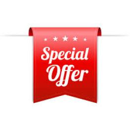 see our offers page