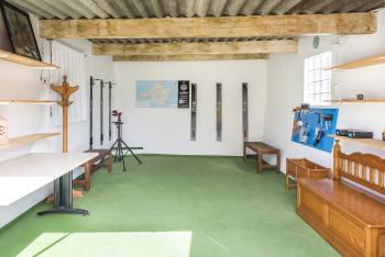 Cyclin&Yoga Center