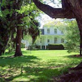 The Brewer House Inn -