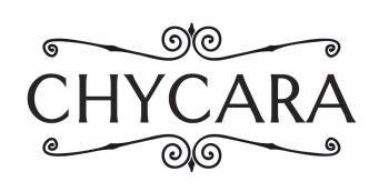 Chycara House - Chycara