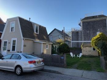 Cottage-Premium-Ensuite with Bath-City View-11 Harrington