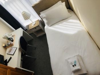 Single room-Premium-Ensuite