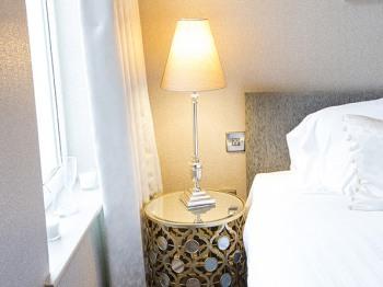 Room 1 & 2