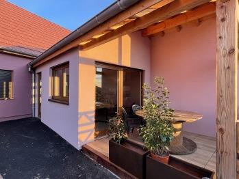 terrasse yautafred