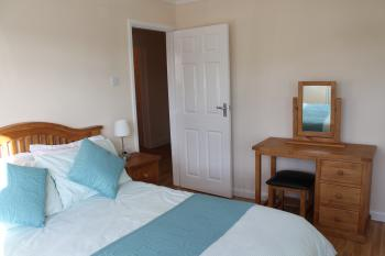 Orchid 1 bedroom-Suite-Private Bathroom