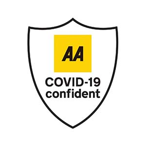COVID-19 - OUR COMMITMENT TO YOU