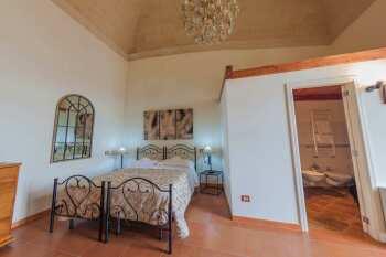 Camera Tripla-Classica-Bagno in camera con doccia-Terrazza - Tariffa di base