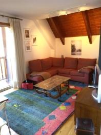 Apartamento-Baño en la habitacion - Tarifa Base