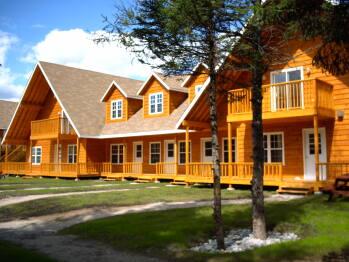 #22 East Wing-Honeymoon-Suite-Jacuzzi - Base Rate