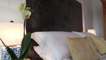 Antler Guest House - Jura