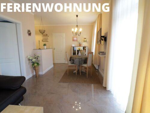 Apartment-Ensuite Dusche-Ferienwohnung - Base Rate