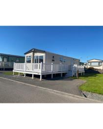 Bay View 37 Oceans Edge by PRL LODGE HIRE -