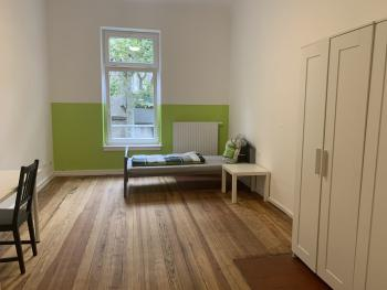 Apartment-Eigenes Badezimmer-1b - Standardpreis