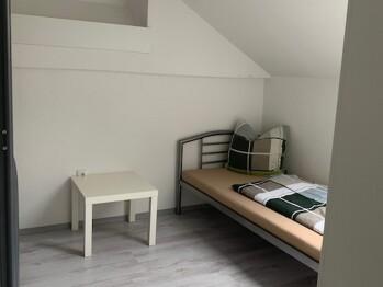 Apartment-Eigenes Badezimmer-Simone 3 - Standardpreis
