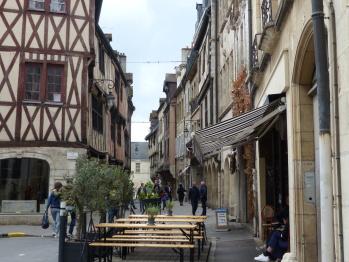 Chouette-21 - Rue verrerie