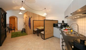 Gîte-Salle de bain Privée-AVENTURE ETOILE - Tarif de base