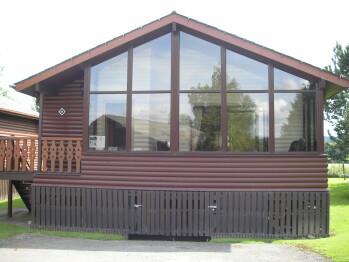 Keer Side - Lodge 66 - Keer Side - Lodge 66